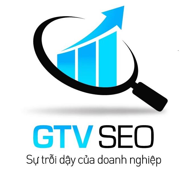 Công Ty GTVSEO