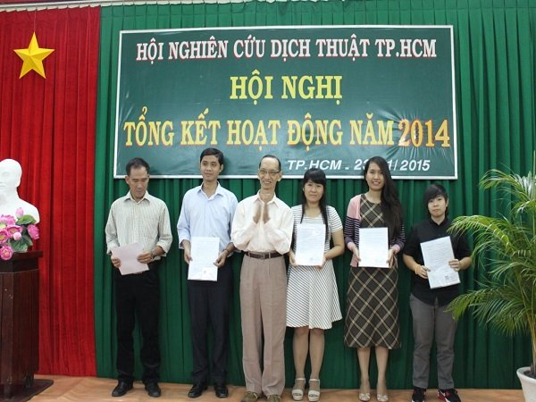 top 10 cong ty dich thuat uy tin nhat tai tphcm 01