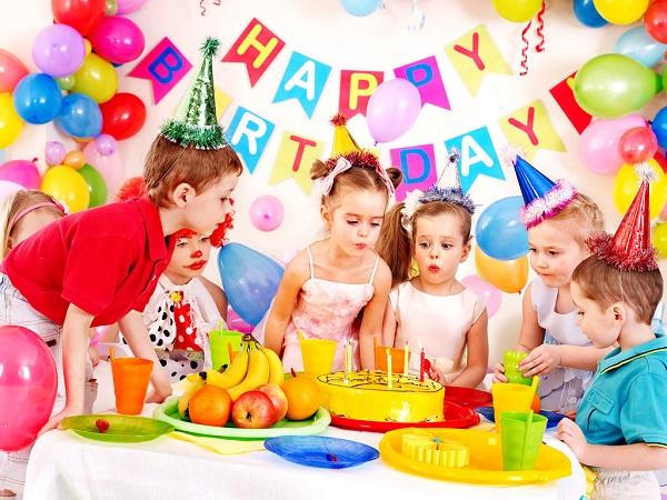 birthdayparty.vn dich vu to chuc trang tri sinh nhat chuyen nghiep nhat tai tphcm 08