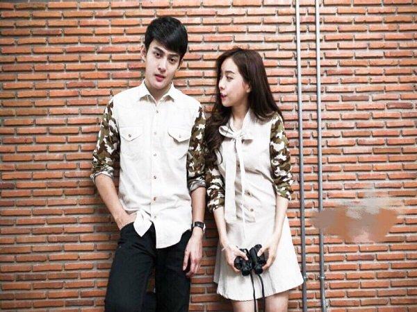 top 10 shop ban do doi ao gia dinh dep va chat luong nhat tphcm 10