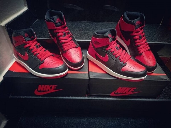 top 10 shop giay sneaker dep va chat luong nhat tai tphcm 08