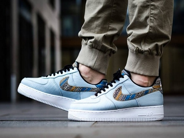 top 10 shop giay sneaker dep va chat luong nhat tai tphcm 09