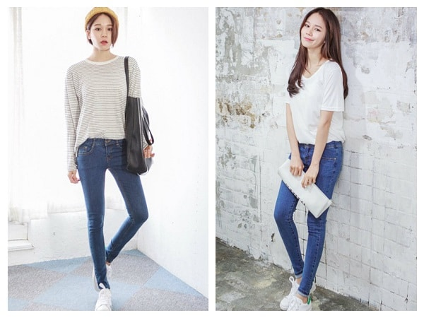 top 10 shop quan jeans nu dep nhat o tphcm 09