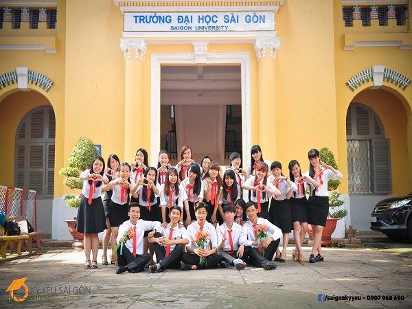 top 10 truong dai hoc dao tao nguoi ngu tot nhat tphcm 02