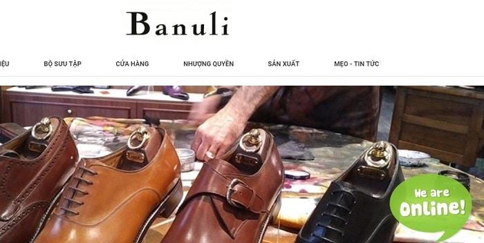 banuli