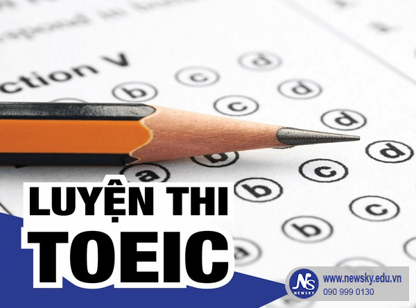 top-10-trung-tam-luyen-thi-toeic-cap-toc-tphcm-02
