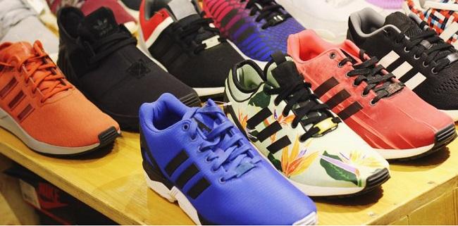 Top 10 shop giày nike chính hãng tại tphcm: Cửa hàng Authenticity