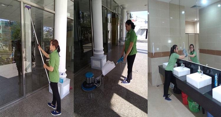 Ngọc Cương - công ty vệ sinh tốt nhất tại TPHCM-23