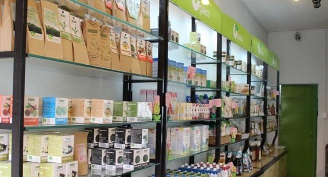 Top 10 cửa hàng bán gạo sạch uy tín tại Tp.HCM: Gạo Hoa Sữa