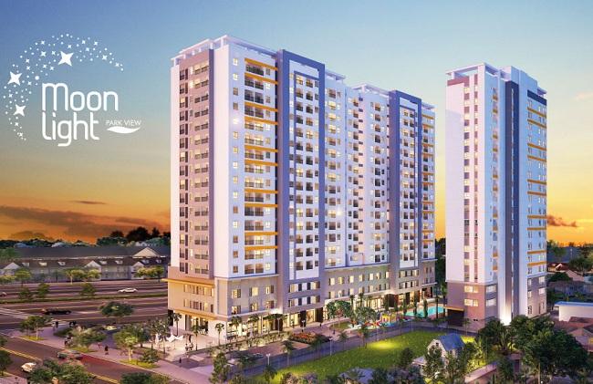 Top 10 doanh nghiệp bất động sản lớn nhất Việt Nam hiện nay: Hưng Thịnh