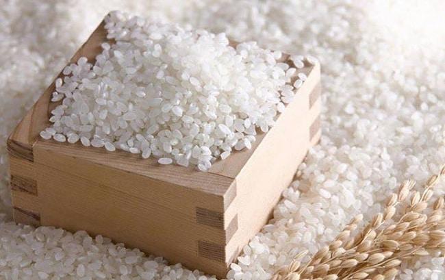 Top 10 cửa hàng bán gạo sạch uy tín tại Tp.HCM: Gạo Kim Sáng