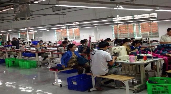 Top 6 địa điểm chuyên sỉ túi xách rẻ nhất tại TPHCM: Xưởng balo, túi xách