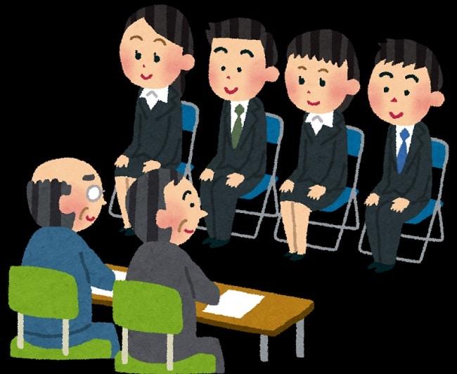 Top 10 nguyên nhân thất nghiệp của sinh viên: Cần chỉnh chu trong buổi phỏng vấn