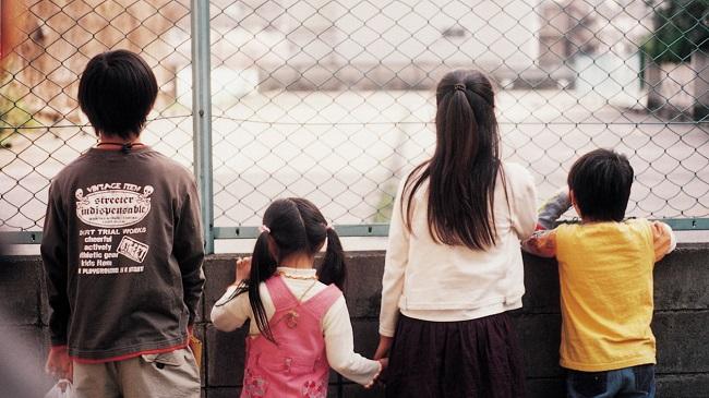 Top 10 phim Nhật hay nhất mọi thời đại: nobody knows