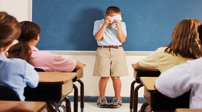 Top 10 nguyên nhân thất nghiệp của sinh viên : hạn chế trong trình độ tiếng anh
