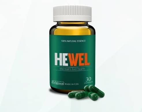 HEWEL