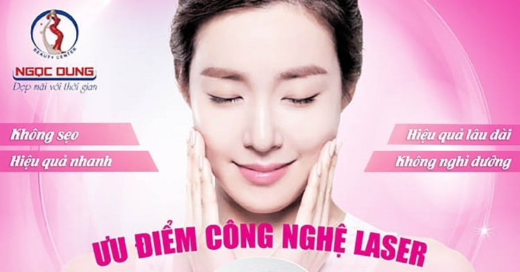 Ngoc Dung