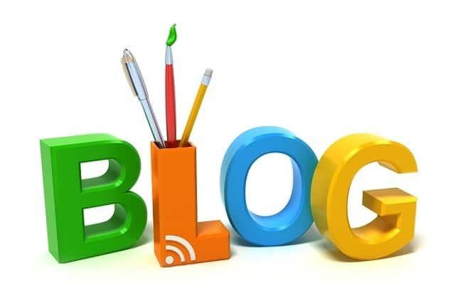 Viet blog