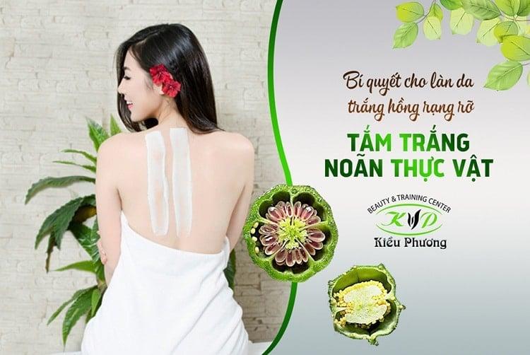 kieu phuong