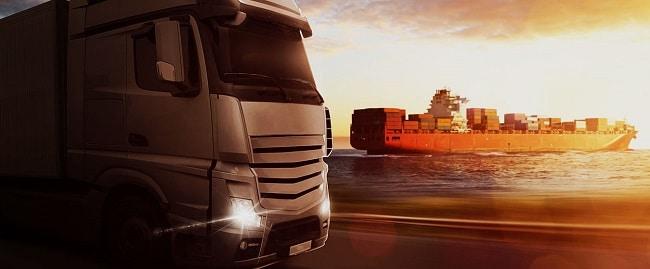 top 10 công ty vận tải lớn & uy tín nhất tphcm: Dương Minh Logistics