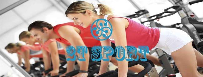 2T Sport