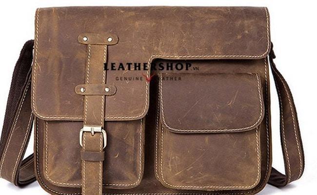leathershop.vn