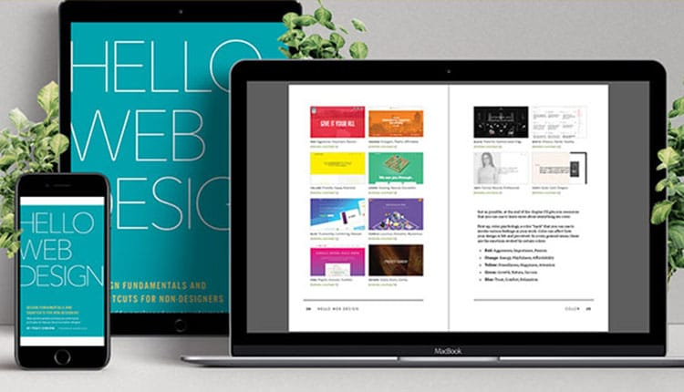 Top công ty thiết kế web tại An Giang