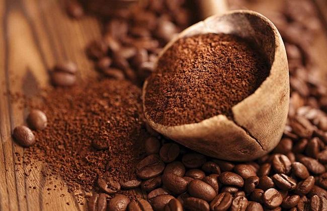 Mẹo diệt gián tuy đơn giản và hiệu quả nhất bằng cà phê nghiền