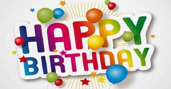 """bài hát """"sinh nhật - đoan trang"""" là một trong 10 bài hát chúc mừng sinh nhật hay nhất, ý nghĩa nhất"""