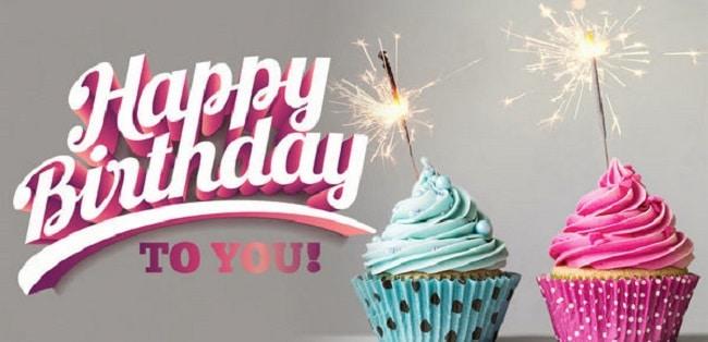 """bài hát """"hai mươi"""" là một trong 10 bài hát chúc mừng sinh nhật hay nhất, ý nghĩa nhất"""