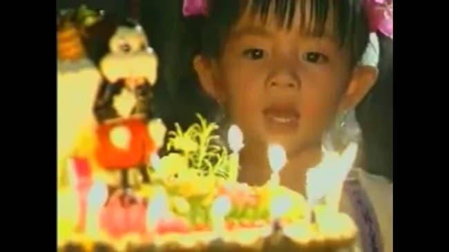 """bài hát """"mừng sinh nhật"""" là một trong 10 bài hát chúc mừng sinh nhật hay nhất, ý nghĩa nhất"""