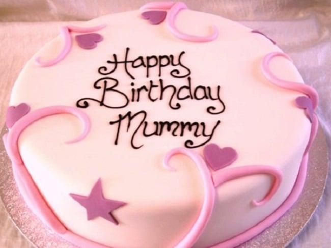 Lời chúc sinh nhật hay cho mẹ chồng là một trong những lời chúc sinh nhật hay & ý nghĩa nhất