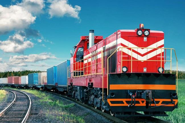 Vận tải Hương Lan là công ty dịch vụ vận chuyển hàng hóa bắc nam