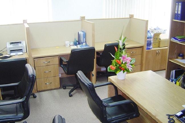 OFFICE168 là công ty dịch vụ thuê văn phòng ảo uy tín nhất tại TP HCM