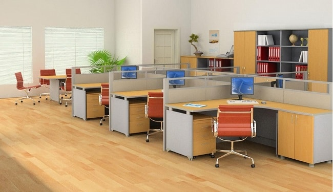 Replus là top 10 công ty dịch vụ thuê văn phòng ảo uy tín nhất tại TP HCM