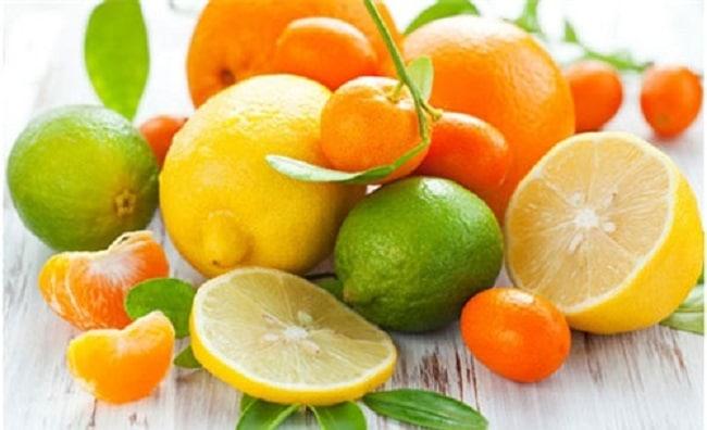 mẹo diệt gián tuy đơn giản và hiệu quả nhất bằng cam, chanh, quýt