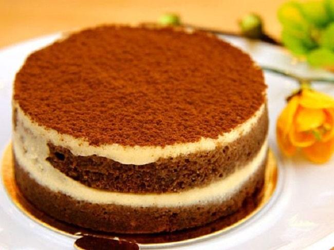 La Feve Bakery là Top 10 tiệm bánh sinh nhật ngon, đẹp, chất lượng nhất TP. HCM