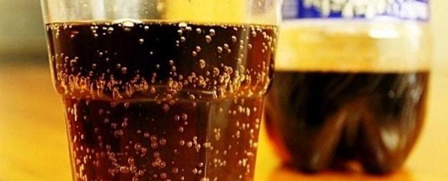 Mẹo diệt chuột an toàn và hiệu quả bằng nước soda
