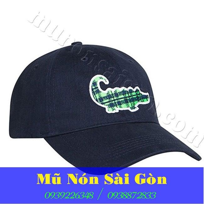 Mũ nón Sài Gòn