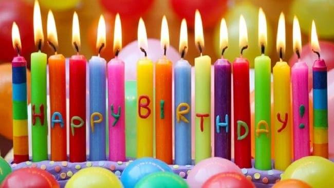 nến mộc hỏa là top địa điểm bán nến sinh nhật rẻ và tốt ở tphcm