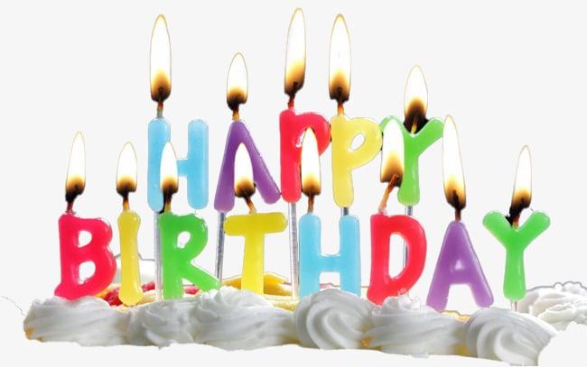 koolstyle là địa điểm bán nến sinh nhật rẻ và tốt ở tphcm