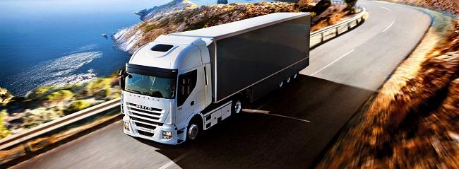 top 10 công ty vận tải lớn & uy tín nhất ở tphcm: NEWTRANSPORT