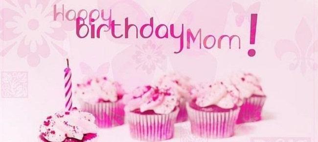 Lời chúc sinh nhật hay cho mẹ yêu là một trong những lời chúc sinh nhật hay & ý nghĩa nhất