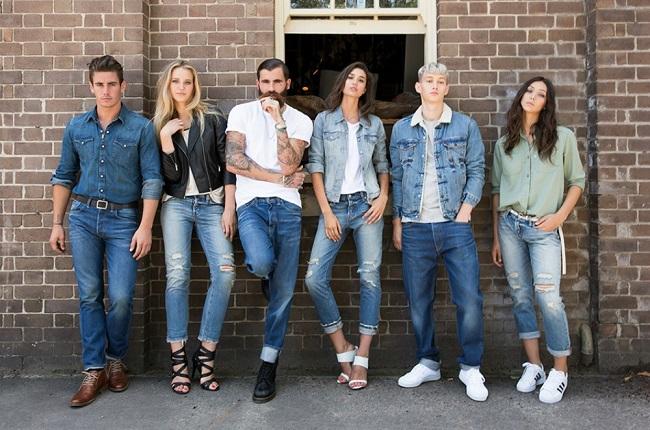 7Store.vn là top 10 xưởng sỉ quần áo giá rẻ & uy tín tại TP HCM