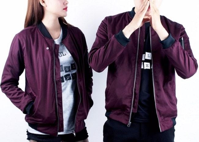 Trang Sỉ là top xưởng may áo khoác giá rẻ & uy tín tại TPHCM