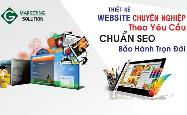 Global Marketing Co.LTD
