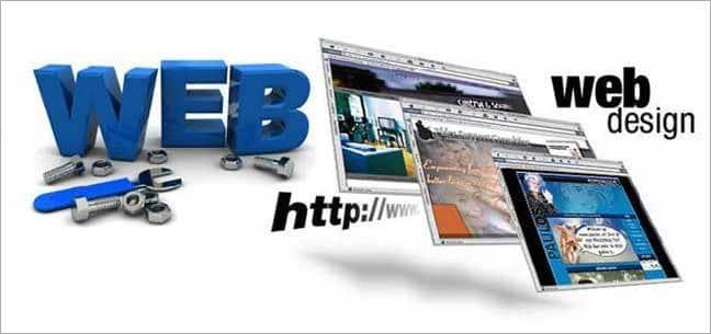 Thietkewebseo.net