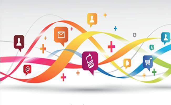 Công ty cổ phần truyền thông công nghệ TVC