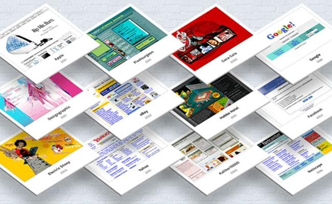 Công ty thiết kế web Angkorich