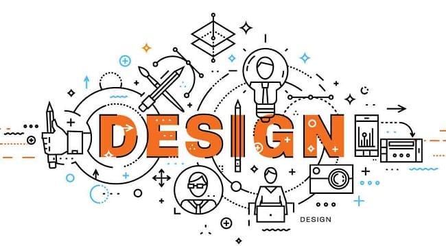 Công ty thiết kế web tại Quy Nhơn
